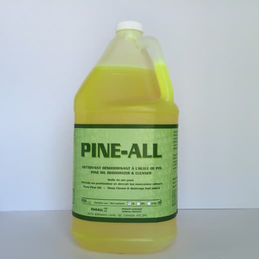 pine-all