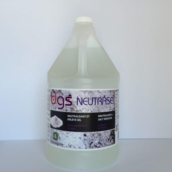 dgs-neutrasel