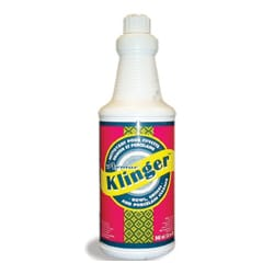 kingler946