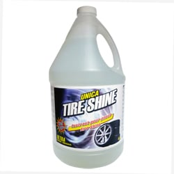 tireshine4l