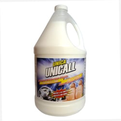 unicall